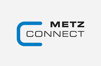 Metz-Connect